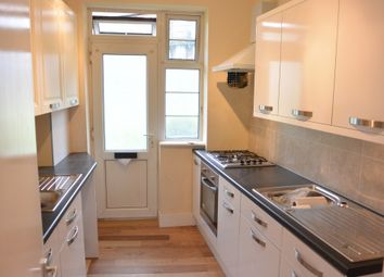 Thumbnail 2 bed flat to rent in Clive Lodge Shirehall Lane, London NW4, London,