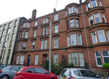 3 bed flat for sale in West Princes Street, Glasgow G4