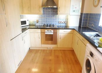 Thumbnail 2 bedroom flat to rent in Surrey Road, Poole