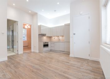Thumbnail 1 bed property for sale in Paxton Place, London