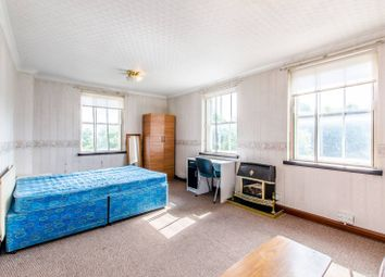 Thumbnail 3 bed flat for sale in Parkhurst Road, Hillmarton Conservation Area