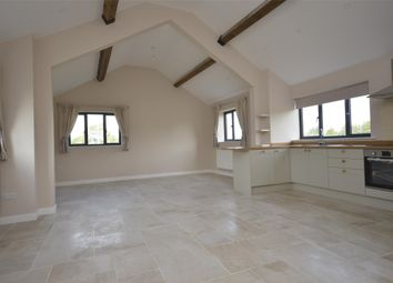 Thumbnail 2 bed cottage to rent in Arlingham, Glos