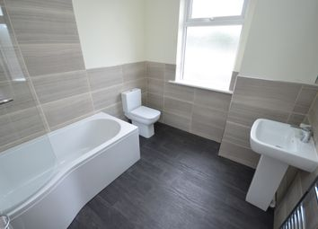 Thumbnail 2 bed terraced house for sale in Northcote Street, Whitehall, Darwen