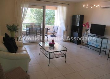 Thumbnail 2 bed apartment for sale in Tersefanou, Cyprus