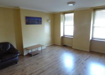Thumbnail 1 bed flat to rent in High Street, Staines, Middlesex