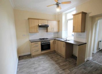 Thumbnail 2 bed end terrace house to rent in Carlton Road, Carlton, Barnsley