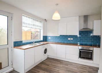 Thumbnail 2 bed terraced house to rent in Crichton Avenue, York