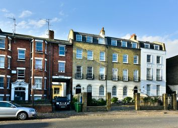 Thumbnail 2 bedroom flat to rent in Liverpool Road, London