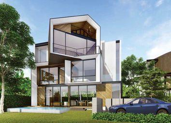 Thumbnail 4 bed villa for sale in Ban Rak, Koh Samui, Surat Thani, Thailand