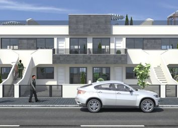 Thumbnail 2 bed apartment for sale in Lo Pagan, Murcia (City), Murcia, Spain