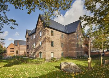 Thumbnail 2 bed flat for sale in The Botanica, 10 Elmsley Road, Mossley Hill, Liverpool