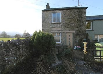 Thumbnail 2 bedroom cottage for sale in Shap, Penrith