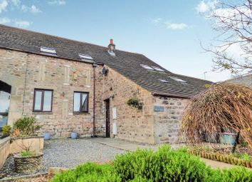 Thumbnail 4 bed property for sale in Chapel View, Overton, Morecambe