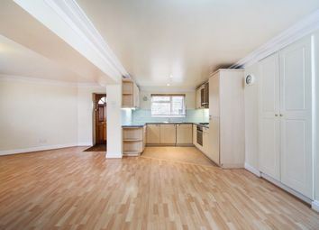 Thumbnail 1 bedroom flat to rent in Grange Road, Chiswick
