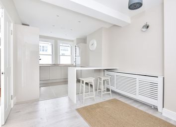 3 bed semi-detached house for sale in Marlborough Road, Colliers Wood SW19