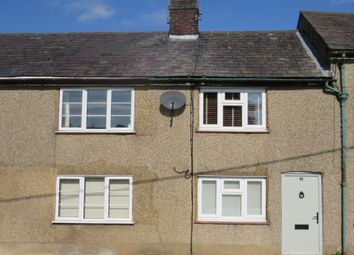 Thumbnail 3 bed terraced house for sale in Water End Road, Potten End, Berkhamsted