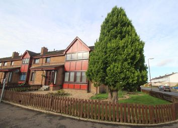 Thumbnail 3 bed terraced house for sale in Rowan Street, Blackburn, Bathgate