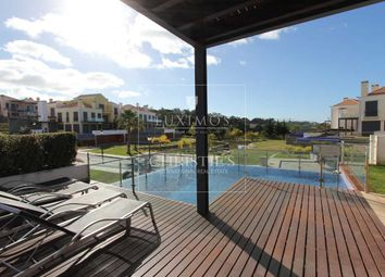 Thumbnail 3 bed villa for sale in Loule, Vale Do Lobo, Portugal