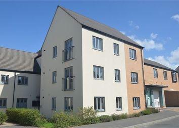2 bed flat for sale in Orleigh Cross, Orleigh Cross, Newton Abbot, Devon. TQ12