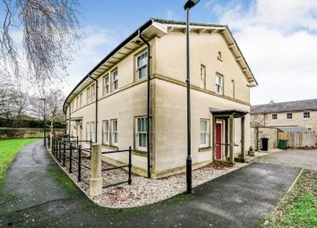 2 bed property for sale in Kempthorne Lane, Odd Down, Bath BA2