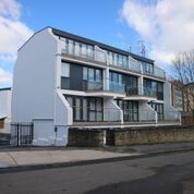Thumbnail 3 bed flat to rent in Burngreave Road, Sheffield, South Yorkshire