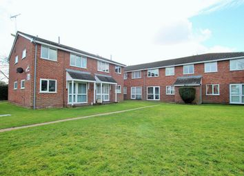 Thumbnail 1 bed flat for sale in Brisbane Way, Colchester, Essex