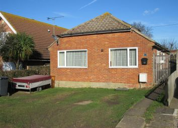 Thumbnail 3 bed property for sale in Terminus Drive, Herne Bay
