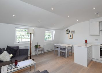 Thumbnail 1 bed flat for sale in 309A, Kennington