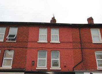 Thumbnail 3 bedroom shared accommodation to rent in Wavertree L15, Liverpool,