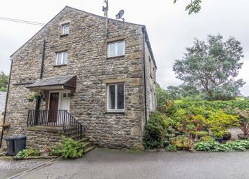 Thumbnail 2 bed flat to rent in Flat 1 Farfield, Sedbergh, Cumbria