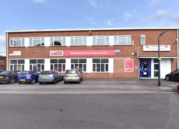 Thumbnail Office to let in Cordwallis Street, Maidenhead