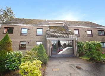 Thumbnail 2 bed flat for sale in Humbie Gate, Newton Mearns
