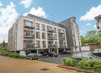 Thumbnail 1 bed flat for sale in North Street, Horsham