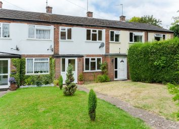 Thumbnail 3 bedroom terraced house for sale in Russell Court, Chesham