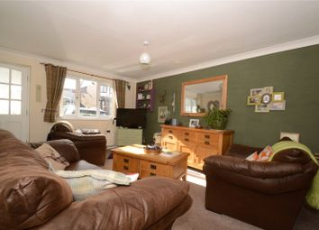 3 bed semi-detached house for sale in Tintern Close, Accrington, Lancashire BB5