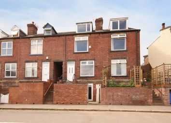 Thumbnail 3 bed property to rent in Bramwith Road, Nether Green, Sheffield