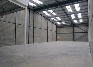 Thumbnail Light industrial to let in D08, Block D, Leyton Industrial Village, Argall Avenue, Leyton, London