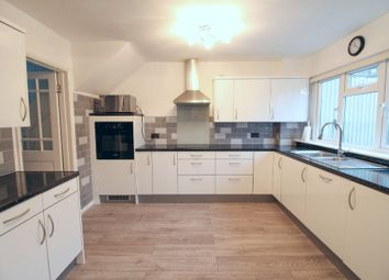 Thumbnail 3 bed semi-detached house for sale in Northview, Swanley