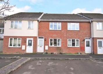 2 bed terraced house for sale in Acanthus Court, Whiteley, Fareham PO15