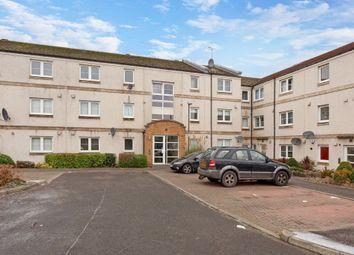 Thumbnail 2 bed flat for sale in 209/3 Duddingston Park South, Duddingston, Edinburgh