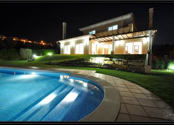 Thumbnail 5 bed villa for sale in Urbanização Vila Das Amendoeiras, Lote 47, Albufeira, Albufeira, Central Algarve, Portugal