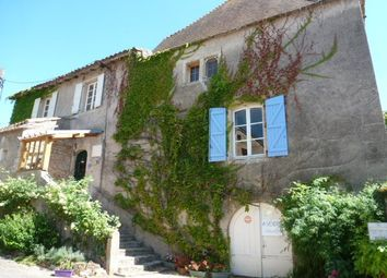 Thumbnail 4 bed property for sale in Turlande, 82140 Saint-Antonin-Noble-Val, France