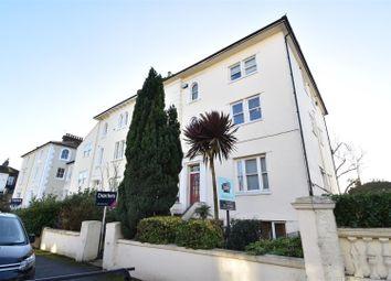 2 bed flat to rent in Cadogan Road, Surbiton KT6