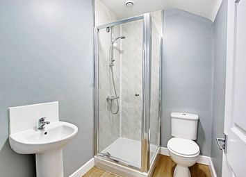 Thumbnail 1 bed property to rent in Beverley Road, Hull