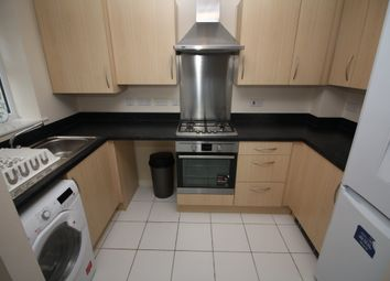 Thumbnail 2 bed property to rent in Maplin Close, Coventry