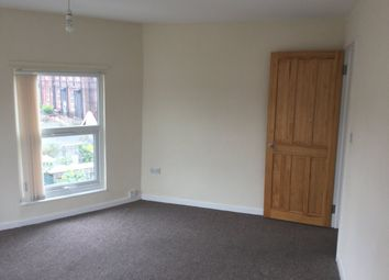 Thumbnail 1 bed flat to rent in Walton Breck Road, Anfield, Liverpool