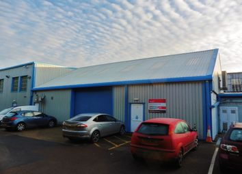Thumbnail Light industrial to let in Unit H, Broadend Road, Walsoken, Wisbech, Cambridgeshire