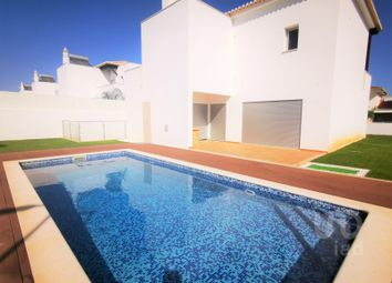 Thumbnail 4 bed detached house for sale in Portimão, Portimão, Faro
