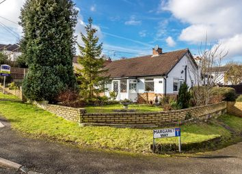 Thumbnail 3 bed detached bungalow for sale in Keston Avenue, Old Coulsdon, Coulsdon