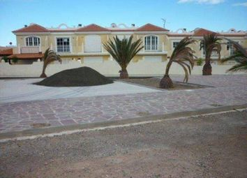 Thumbnail 2 bed apartment for sale in Paseo Marítimo Promenade, 35610 Castillo Caleta De Fuste, Las Palmas, Spain